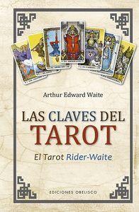 LAS CLAVES DEL TAROT (N.E.)