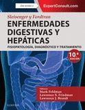 ENFERMEDADES DIGESTIVAS Y HEPÁTICAS (2 VOL.). FISIOPATOLOGIA, DIAGNÓSTICO Y TRATAMIENTO