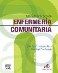 MANUAL PRACTICO DE ENFERMERIA COMUNITARIA