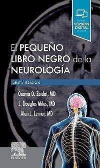 EL PEQUEÑO LIBRO NEGRO DE LA NEUROLOGIA