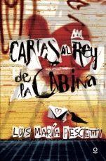 CARTA AL REY DE LA CABINA INF JUV17