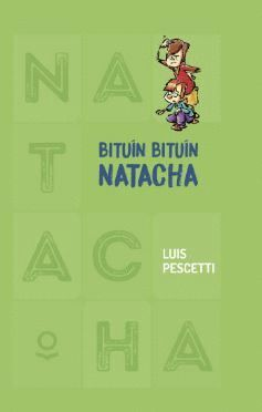 BITUÍN BITUÍN NATACHA
