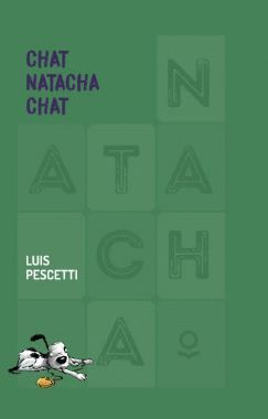 CHAT NAYACHA CHAT