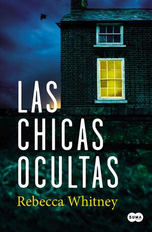 LAS CHICAS OCULTAS