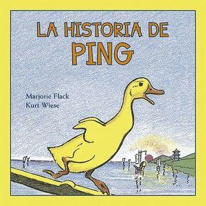 LA HISTORIA DE PIG