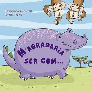 MAGRADARIA SER COM