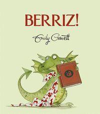 BERRIZ!