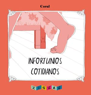 INFORTUNIOS COTIDIANOS