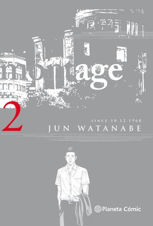 MONTAGE Nº 02/09