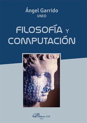 FILOSOFÍA Y COMPUTACIÓN
