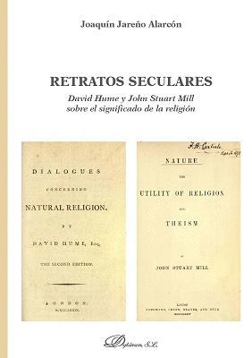 RETRATOS SECULARES