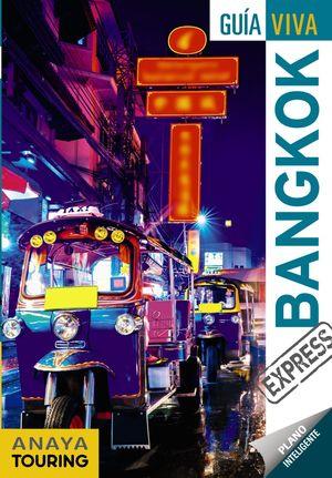 BANGKOK. GUIA VIVA