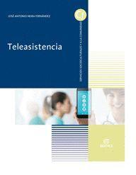 TELEASISTENCIA