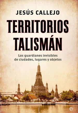 TERRITORIOS TALISMAN