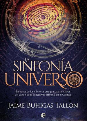 LA SINFONÍA DEL UNIVERSO