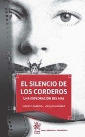 EL SILENCIO DE LOS CORDEROS. UNA EXPLORACIÓN DEL MAL