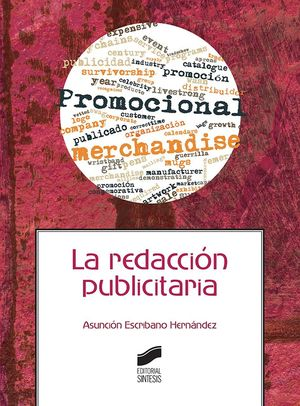 LA REDACCIÓN PUBLICITARIA