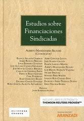 ESTUDIOS SOBRE FINANCIACIONES SINDICADAS