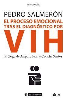 EL PROCESO EMOCIONAL TRAS EL DIAGNOSTICO POR VIH