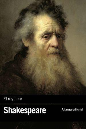 REY LEAR, EL (B)