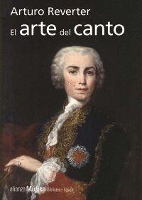 EL ARTE DEL CANTO + CD