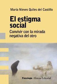 EL ESTIGMA SOCIAL