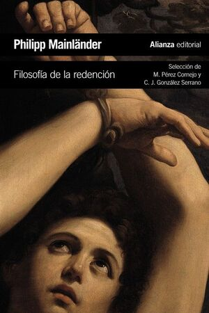 FILOSOFÍA DE LA REDENCIÓN