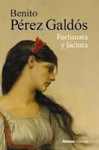FORTUNATA Y JACINTA (2 VOL.)