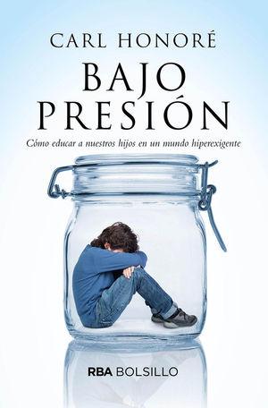 BAJO PRESION