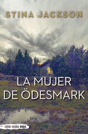 LA MUJER DE ODESMARK