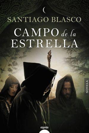 CAMPO DE LA ESTRELLA