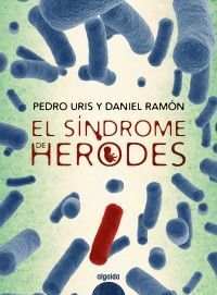 EL SINDROME DE HERODES