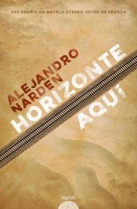 HORIZONTE AQUÍ