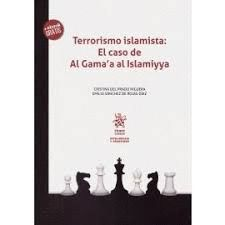 TERRORISMO ISLAMISTA: EL CASO DE AL GAMA'A AL ISLAMIYYA