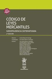 CODIGO DE LEYES MERCANTILES 2018