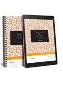 LEGISLACIÓN DE SOCIEDADES (LEYITBE) (PAPEL + E-BOOK)