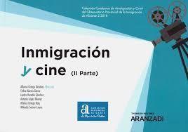 INMIGRACIÓN Y CINE (II PARTE)