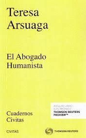 EL ABOGADO HUMANISTA