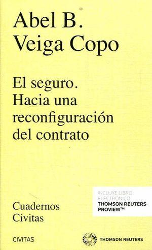 EL SEGURO