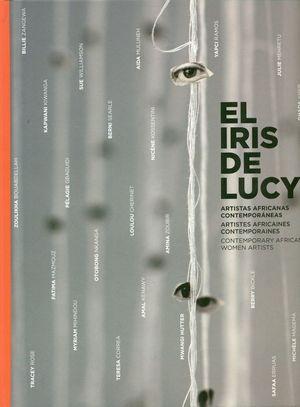 EL IRIS DE LUCY