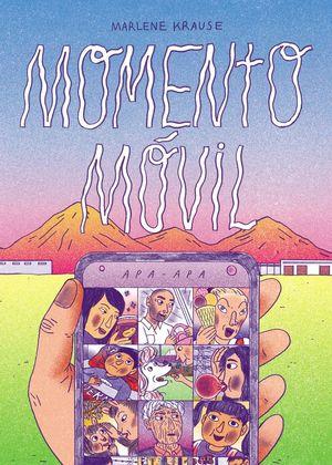 MOMENTO MOVIL
