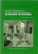 ACABADOS INTERIORES