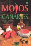 MOJOS DES CANARIES