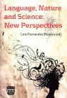LANGUAGE, NATURE AND SCIENCE: NEW PERSPECTIVES