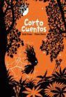 CORTO CUENTOS