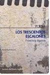 TRESCIENTOS ESCALONES, LOS
