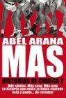 MAS HISTORIAS DE CHUECA 2