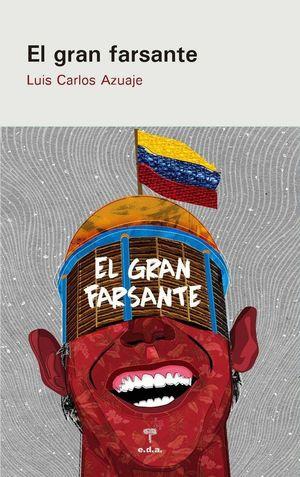 EL GRAN FARSANTE
