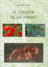 EL CONTROL DE LAS PLAGAS