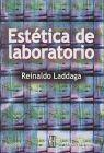 ESTETICA DE LABORATORIO